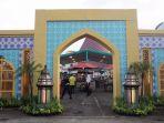 festival-ramadan_20180523_200426.jpg