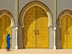 fezs-royal-palace_20171229_193857.jpg