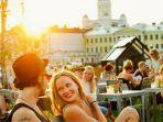 finlandia-adalah-negara-paling-bahagia-menurut-indeks-world-happiness-2019.jpg