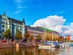finlandia_20171103_092036.jpg