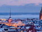 finlandia_20180319_133408.jpg