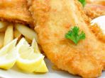 fish-and-chips_20180430_170703.jpg
