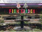 fish-garden-wisata-edukatif-ikan-air-tawar-di-kota-blitar-jawa-timur_20181019_205340.jpg