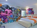 fizz-hotel-lombok.jpg