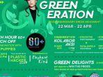 flyer-greeneration-yang-berlangsung-22-maret-22-april-2019.jpg