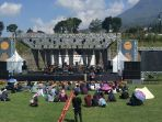 folk-music-festival-2017_20170717_120623.jpg