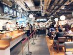 food-court-di-jepang.jpg