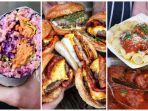 food-truck-kekinian-dengan-sajian-lezat-di-london-inggris.jpg