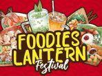 foodies-latern-festival-1.jpg
