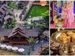 foto-berbagai-sudut-instagramable-di-the-great-asia-africa-lembang.jpg