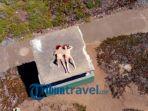 foto-drone_20171026_113354.jpg