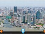 foto-panorama-dari-pusat-ekonomi-lujiazui-di-kota-shanghai-china.jpg