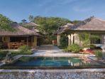 four-seasons-resort-bali-at-jimbaran-bay_20180906_172533.jpg