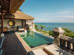 four-seasons-resort-bali-at-jimbaran-bay_20180906_215831.jpg