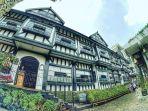 fram-house-lembang_20170209_141202.jpg