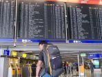 frankfurt-am-main-airport.jpg