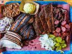 franklin-barbecue.jpg