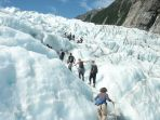franz-josef-glacier_20170607_145932.jpg
