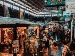 fremantle-market.jpg