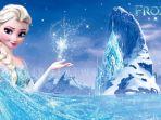 frozen_20180106_113559.jpg
