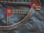 fungsi-kancing-tembaga-di-sekitar-kantung-celana-jeans.jpg