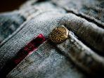 fungsi-paku-keling-pada-celana-jeans.jpg