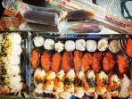 fure-sushi.jpg