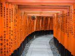 fushimi-inari-shrine.jpg