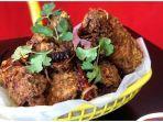 gai-tod-hidangan-ayam-goreng-yang-jadi-street-food-populer-di-thailand.jpg