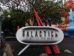 galatica_20171222_133223.jpg