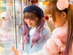 game-center-akihabara-tokyo_20181015_145341.jpg