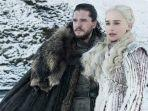 game-of-thrones-season-8-episode-5.jpg