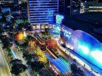 gandaria-city-mall.jpg