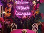 garden-room-satu-area-instagramable-di-griyane-mbah-wongso.jpg