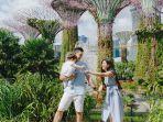 gardens-by-the-bay-big-trees-singapura.jpg