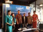 garuda-indonesia_20170302_172007.jpg