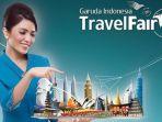 garuda-travel-fair_20181003_105855.jpg