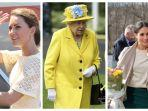 gaya-traveling-keluarga-kerajaan-inggris.jpg
