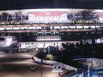 gedung-stadiun-nasional-olahraga-jepang-kokuritsu-gyogijo-di-shinjuku-tokyo.jpg