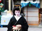 geisha-jepang_20171107_115936.jpg