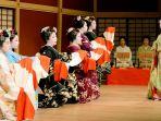 geisha_20180507_164308.jpg