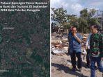 gempa-bumi-dan-tsunami_20180930_200534.jpg