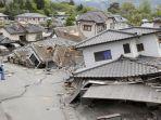 gempa-bumi_20171128_171051.jpg