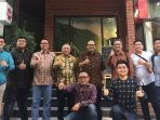 generasi-wonderful-indonesia_20171010_105158.jpg
