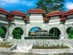 gerbang-tempat-wisata-kebun-raya-indrokilo.jpg