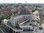 gereja-katedral-st-yoseph-pontianak_20170906_143930.jpg