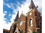 gereja-kepanjen.jpg
