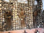 gereja-santa-maria-della-concezione.jpg