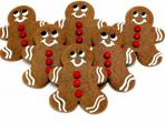 gingerbread-men_20161227_155046.jpg
