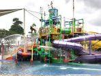 go-wet-waterpark-bekasi.jpg